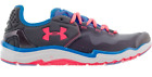 UNDER ARMOUR LADIES CHARGE RC 2 TRAINERS RRP £110