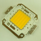50W LED White/Blue/Yellow High Power 4000LM LED Lamp SMD Chips