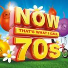 Various Artists - Now That's What I Call 70's NEW CD