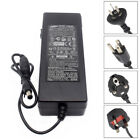 Samsung SyncMaster S27A850D LED LCD Monitor Charger Power Supply AC Adapter