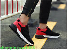 2017 HOT FASHION Men 's Outdoor sports Breathable Casual Sneakers running Shoes
