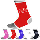Ankle Support Boxing Martial Art Anklet Support Foot Protector Guard