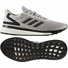 MENS ADIDAS RESPONSE LITE BOOST MEN'S RUNNING/SNEAKERS/FITNESS/TRAINING SHOES