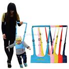 US Toddler Baby Kid Safety Harness Bouncer Jumper  Walking Learning Assistant