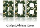Oakland Athletics #2 Light Switch Covers Baseball MLB Home Decor Outlet on Ebay