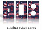Cleveland Indians #2 Light Switch Covers Baseball MLB Home Decor Outlet on Ebay