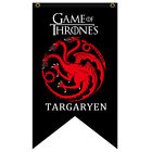 Game of Thrones Flags 11 Different Houses Banner Flag Wall Hanging Drape