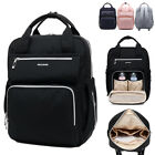 Water Resistant Baby Diaper Bag Backpack Nappy Bag Changing Bag Travel bag