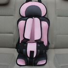 US Safety Baby Child Car Seat Toddler Infant Portable Convertible Booster Chair