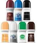 12 x AVON Assorted Kinds Roll On Anti-Perspirant Deodorant Whole Sale 2.6oz 75ml