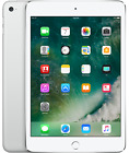 "Apple iPad Mini 4, 128GB, WiFi only, 7.9"" Display (Space Gray, Silver, or Gold)"