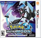 Pick an UNLOCKED Pokemon Game! All items! All Pokemon! Sun Moon Gold Silver ORAS