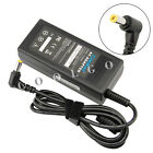 AC Adapter Charger Power Cord Supply for Acer Monitor H236HL S230HL / Cable Cord