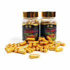 1/2/5 Pcs Nitrifying Bacteria capsule For Fresh water Marine water Fish Tank