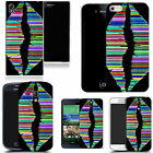 hard durable case cover for most mobile phones - design ref zx0136