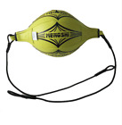 NEW-Double Punching Ball Boxing Sparring Speed-Ball Training Fitness Equipmen