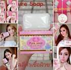 *Factory Direct* JELLY PURE SOAP GLUTA SOAP GLUTATHIONE ANTI AGING WHITENING