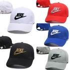 2018 New Men's Hip-Hop adjustable bboy Baseball Cap Cool Fashion Snapback Hats