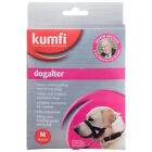 Petface Kumfi Dogalter in Many Sizes Control Pulling & Strong Dogs Free Delivery
