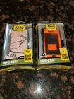 One iPhone 5  OtterBox Case Defender Series Rugged Protection New