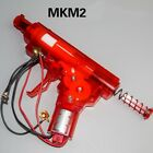 Automatic Water Bullet Toy Guns Replacement Gear MKM2 Kriss Vectors Mini Riffle