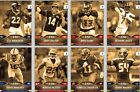 Topps Huddle Sepia 3.5 Boost Choose The Player Digital Card