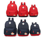 Baby Kids Boys Girls Backpack Kindergarten School Bag Toddler Shoulder Bags
