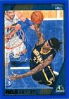2016-17 PANINI NBA HOOPS BLUE PARALLEL - U PICK FROM LIST - #141 to #220