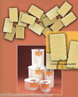 Church Altar Bread, Holy Communion Host Wafers, Catholic, Anglican  EXTRA WHEAT