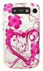 Case Cover Blackberry Torch 9800 / 9810 Various Designs New