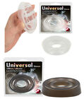 Universal Replacement Penis Pump BigSleeve Enlarger Developer Enhancer Impotence