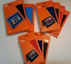 Amazon Covers & Free Time Kid-Proof Cases for Amazon Fire 7 & HD 8 Tablets