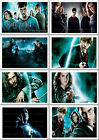 Harry Potter and the Order of the Phoenix Fridge Magnet 50mm x 35mm