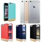 Shockproof Hard Case Cover For Apple iPhone 6 6S Plus Hybird Back Protective USA