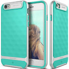 For Apple iPhone 6S Caseology® [PARALLAX] Shockproof TPU Heavy Duty Case Cover