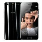 Huawei Honor 9 Dual Sim Cell Phone 64GB/128GB Octa Core Smartphone Mobile 4G LTE