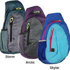 NEW Sugar Medical Diabetes Insulated Sling Backpack ,  3 Colors