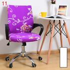 Office Computer Protector Warm Chair Cover Dust Kitchen Home Decoration S M L