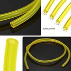 Petrol Fuel Gas Line Pipe Hose Mower Trimmer Chainsaw Blower 2mm/2.5mm/3mm 60CM