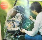 Universal Pushchairs Baby Stroller Rain Cover Pram Transparent Trolley Cover