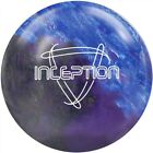 900 Global Inception Pearl High Performance Bowling Ball