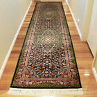 Royal Traditional CLASSY Hallway RUNNERS RUGS / CARPET 80 x 300 cm FREE POSTAGE