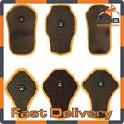 Forcefield Super-Lite Insert Motorcycle Body Armour/Back Protector - CE Level 1