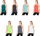 Under Armour Women's Threadborne Fashion Tank, 7 Colors