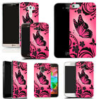 for iphone 4 case cover gel-optimistic design silicone