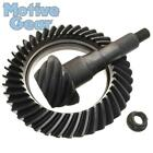 """Motive Gear Differential Ring and Pinion F9.75-456; 4.56 for Ford 9.75"""""""