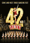 BEST UK MUSICAL THEATRE POSTERS - A4 A3 A2 HD Prints - Grease, Wicked, Tina <br/> BUY 2 GET 1 FREE ! - TOP QUALITY - FAST DELIVERY