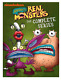 Aaahh!!! Real Monsters: The Complete Series  DVD  NEW
