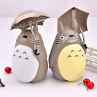 Unique Totoro Lamp Led Night Light ABS Reading Table Desk Lamps for Kids Gift