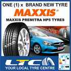 NEW 205/55 16 94W MAXXIS HP5 Tyres, SUPERB C,A RATING, 2055516, 1,2,3,4 TYRE(S)